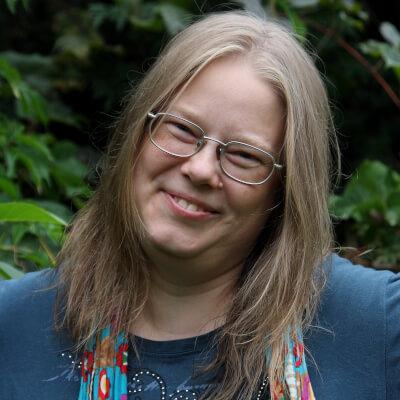 Anna Janiec