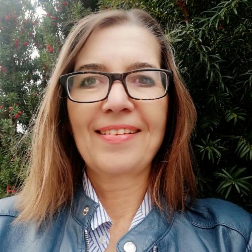 Barbara Miszczak