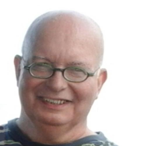 Janusz Szewczyk