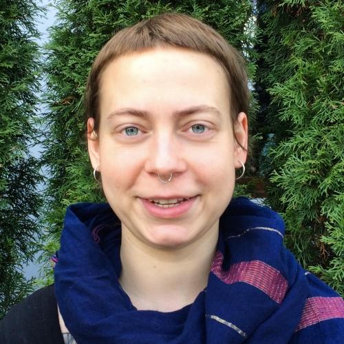 Marta Woźniak